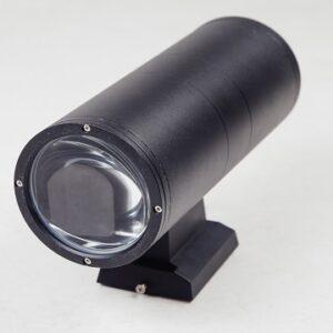 Светильник акцентный двухсторонний SA- JS-BD-Y03
