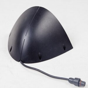 Светильник акцентный узколучевой SA- JS-XT-XM_1