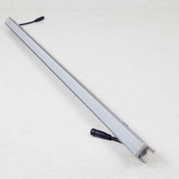 Линейный светильник SA-L 12-1000