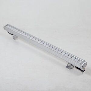 Линейный светильник SA-LW 24-1000
