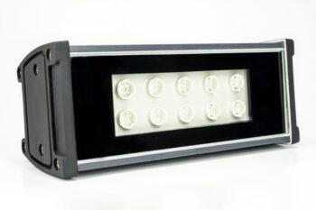 светодиодный прожектор Xstrong